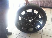 "WHEELER ENGINEERING Wheel VENZA 26"" RIMS"